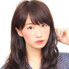 【平日3名様限定】カット+フルカラー☆ロング料金込み