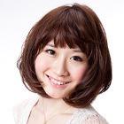 《光色》髪にきらめきと透明感を☆☆カット+イルミナカラーフル