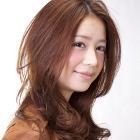 《光色》髪にきらめきと透明感を☆☆イルミナカラーフル☆☆
