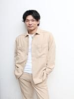 藤倉 浩二
