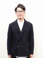 鈴村 大介