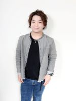 松井 竜輝