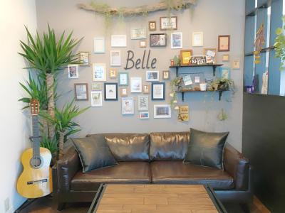 Belle By B・C・B・G2