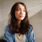 【クーポン限定】[カット+デジタルパーマ]