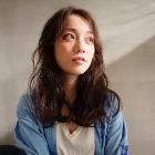 【クーポン限定】[カット+カラー+デジタルパーマ]