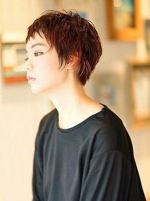 Ley 上永谷店15
