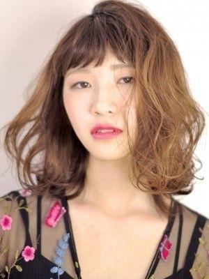 Ardy Hair 富雄三碓店