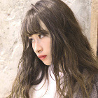 【☆口コミ No.1☆】イルミナ+カット+ likeトリートメント