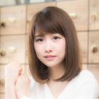 【平日限定】オージュアヘッドスパ(45分)+炭酸泉+ブロー