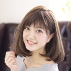 【平日限定】オージュアヘッドスパ(45分)+炭酸泉+カット