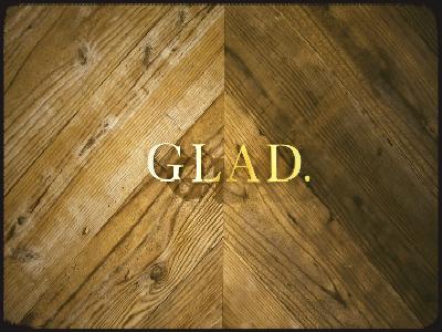 GLAD.5