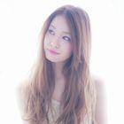 《モテ髪☆》NOAHカット&オーガニックカラー