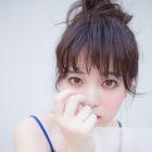 《メンズ限定☆》NOAHカット&パーマ/ 8,000円