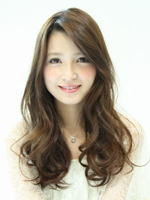 髪穂庵 カミノキモチ13