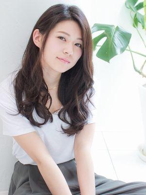 髪穂庵 カミノキモチ14