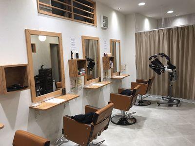 Hair Design juliet1