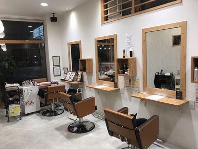 Hair Design juliet4