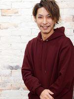 千葉 タカヒロ【指名料】1,080円