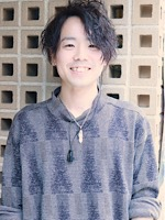 湯浅 昂三郎