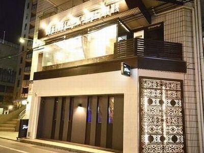 個室型美容室GULGUL Libera 本八幡店2