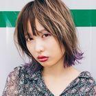 【Natsuki・萩本指名のみ】小顔補正整頭術スパ+カット+マスク