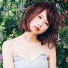 【Natsuki・萩本指名のみ】アロマ小顔補正整頭術スパ+マスク
