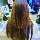 美髪チャージ+イルミナカラー(ハーブティー付き)