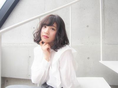 hair make zero 坂戸店3