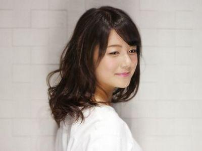 hair make zero 坂戸店4