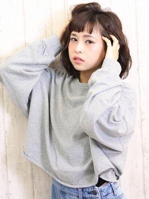 【ミフクネットワーク ART】6