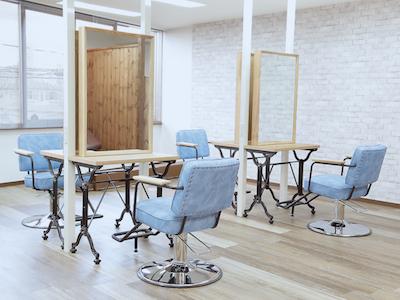 hair design atelier 251