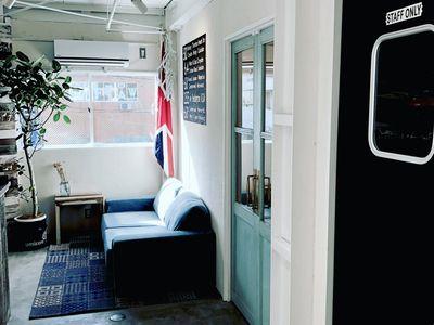 L'atelier blue5