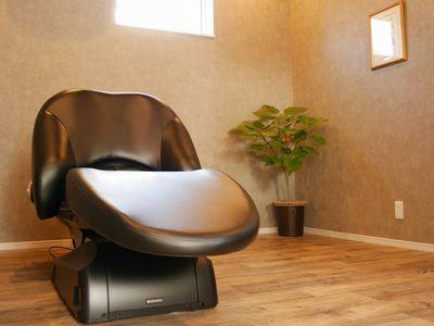 hair salon sasa2
