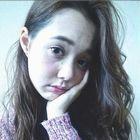 【ママ&キッズ同伴★】カット+トリートメント+キッズカット