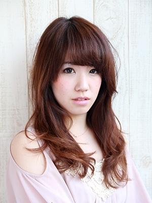 Hair&Make SeeK 立川1059