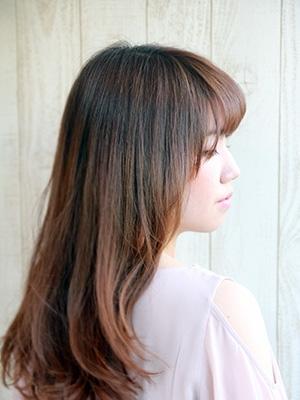 Hair&Make SeeK 立川1062