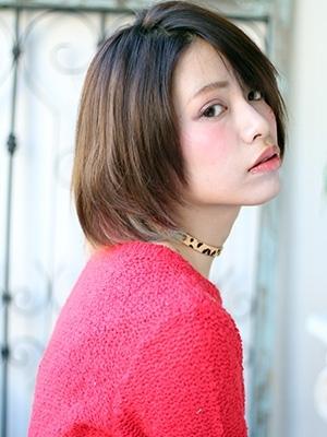 Hair&Make SeeK 立川1063