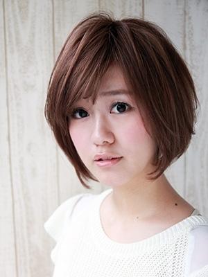 Hair&Make SeeK 立川1067