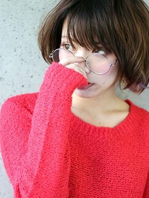 Hair&Make SeeK 立川1071