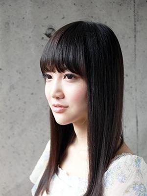 Hair&Make SeeK 立川1074