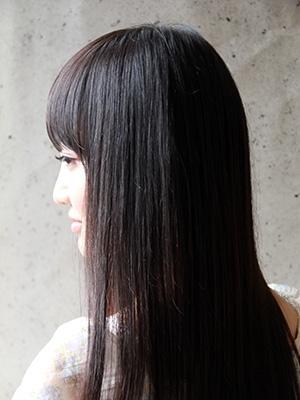Hair&Make SeeK 立川1075