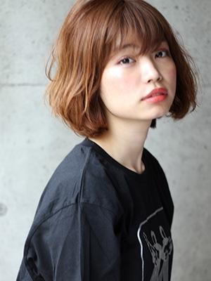 Hair&Make SeeK 立川1077