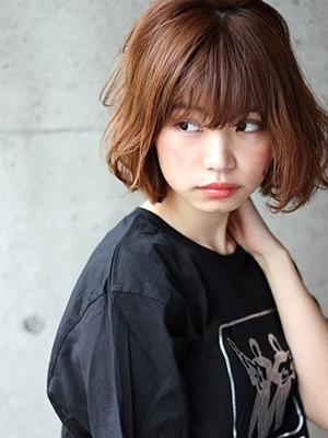 Hair&Make SeeK 立川1078