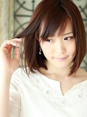 Hair&Make SeeK 立川1080