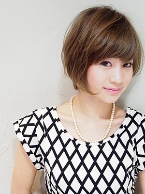 Hair&Make SeeK 立川1082