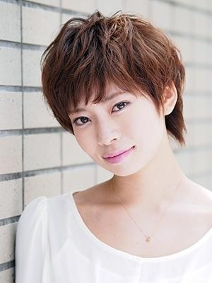 Hair&Make SeeK 立川1083