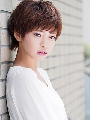Hair&Make SeeK 立川1084