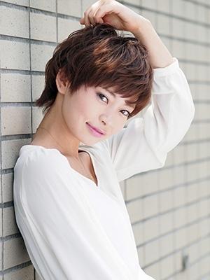 Hair&Make SeeK 立川1085