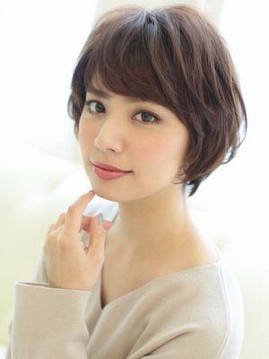 【Hair&Spa Lore】2