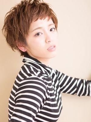 【Hair&Spa Lore】5